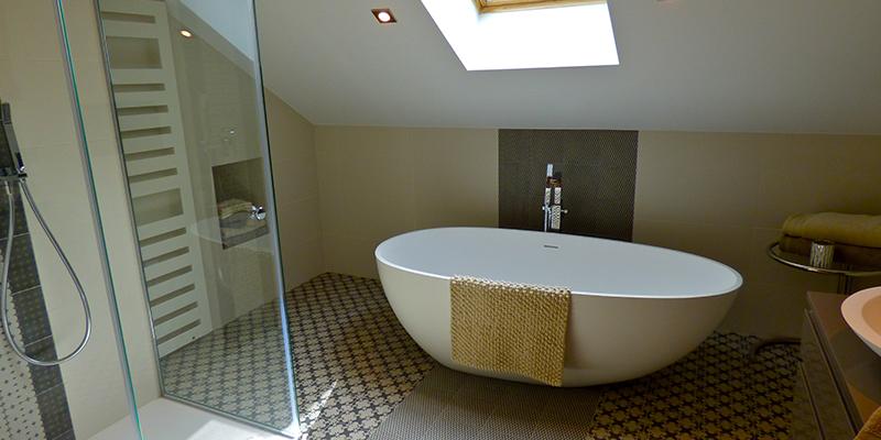 Nos services euro carrelage sallancheseurocarrelage for Salle de bain 6000 euros