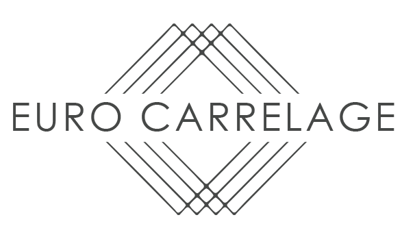 contact_euro_carrelage