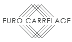 logo_euro_carrelage